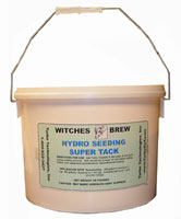 Witches Brew Super Tack