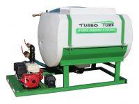 HS-500-EH Turbo Turf Hydroseeder